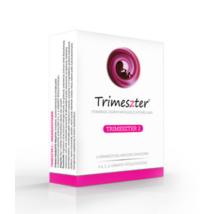 Trimester 2 várandós vitamin (60db) tabletta