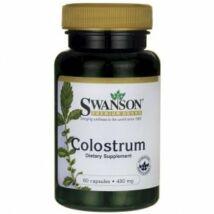 Colostrum 480mg (60) kaps