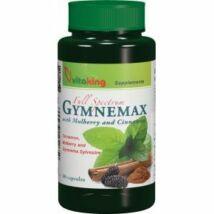 Gymne -MAX- Vitamax  (60db) kapszula