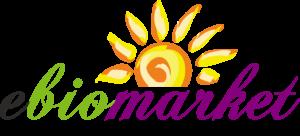 eBiomarket Webáruház