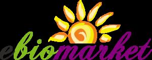eBiomarket