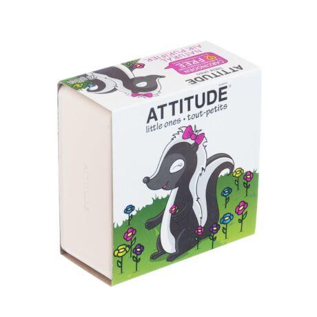 Attitude Bababarát vegán légtisztító 227 g