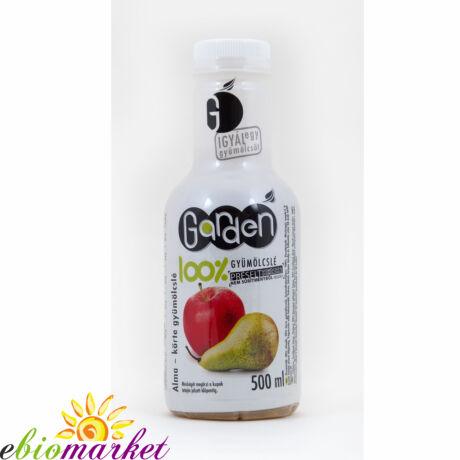 Garden Alma- Körte 100% gyümölcslé 500 ml