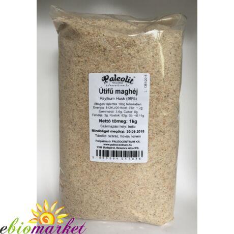 Útifű maghéj (P Husk) 95% 1kg Paleolit