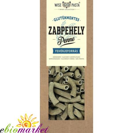 ZABPEHELYLISZTES PENNE 200G WISE PASTA SPORT COLLECTION
